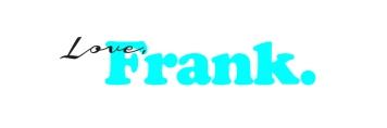 franksignature